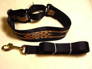 martingale_Northwind Designs